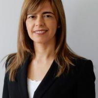 Rosana Fonseca