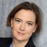 Birgit Oettinger